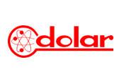 Logo de Dolar