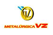 Logo de Metalurgica VZ