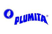 Logo de PLUMITA