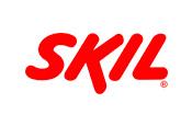 Logo de Skil