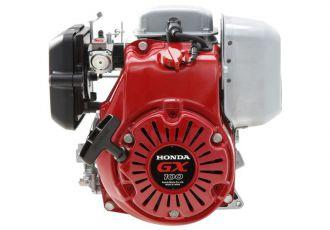 Motor HONDA GX 100