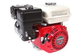Motor HONDA GX 160 SX