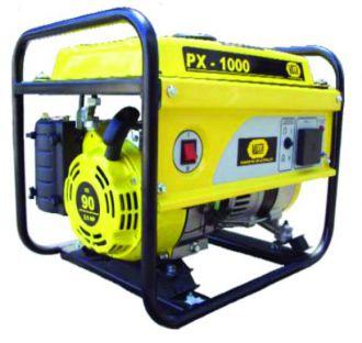 Generador VILLA  PX-1000