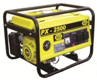 Generador VILLA  PX-2500